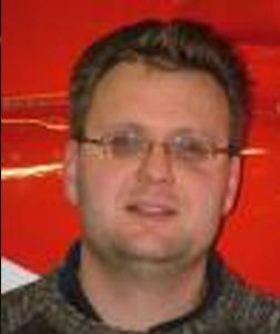 Niels Van Roon