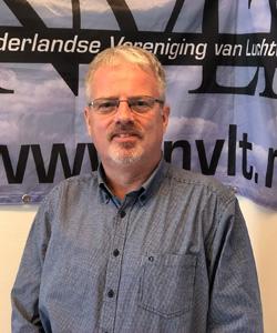 Theo De Werk