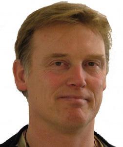 Rob Swankhuizen